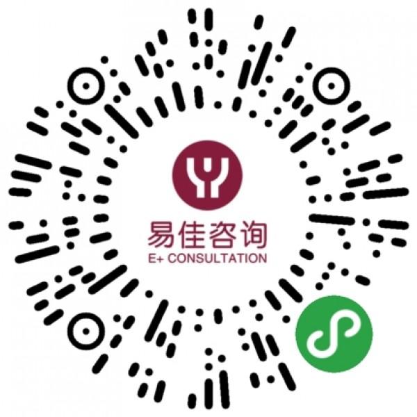 pmp云课堂小程序码