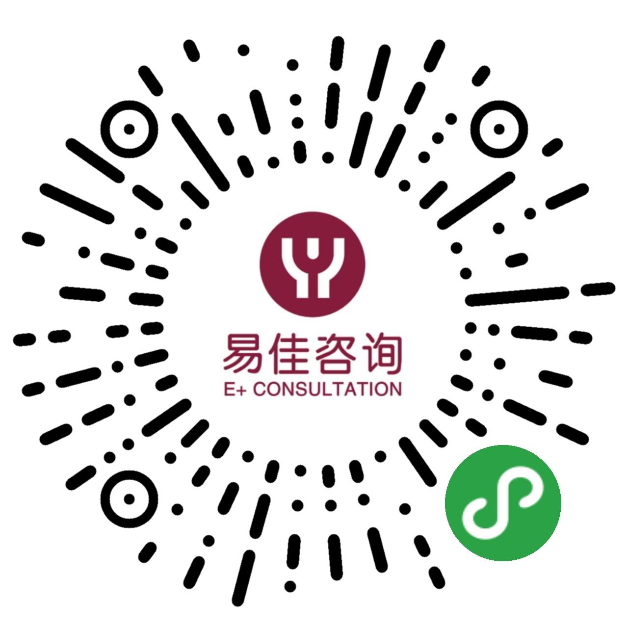 PMP云课堂